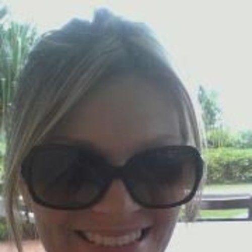 Kenna Sullivan