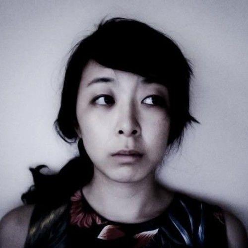 Bo-Yeon Kim