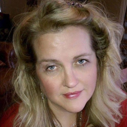 Christel Reynolds