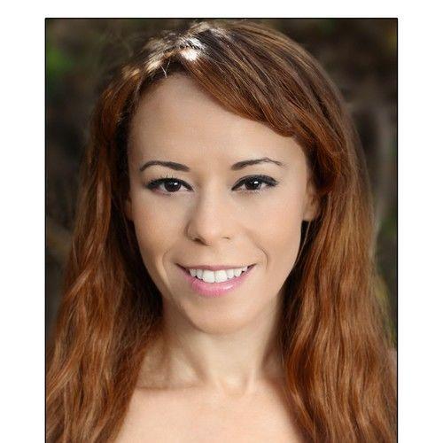 Shannon Komai McClain