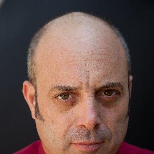 Stephen Moramarco