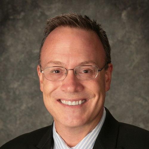 Brian David Floyd