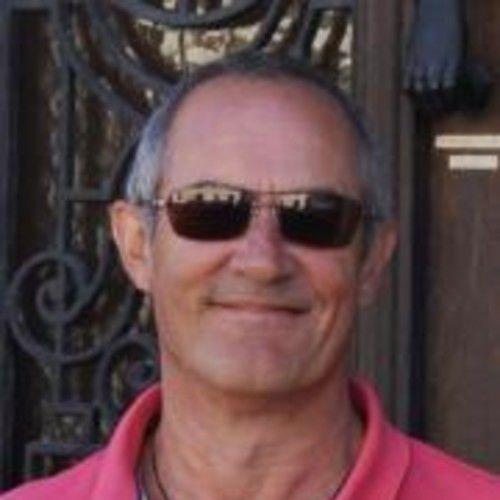 Stephen Ancsell