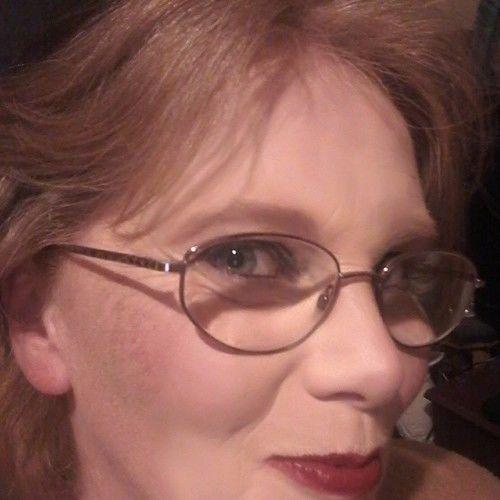 Mantha McEwan