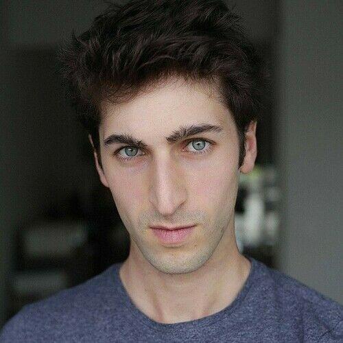 Yohan Levy
