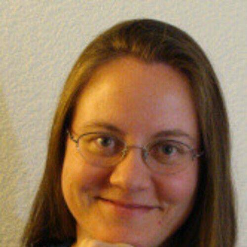 Alyx Morgan