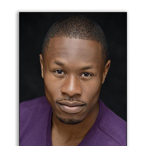 Chido Nwokocha