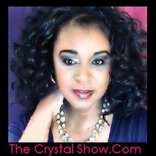 Crystal Hickerson
