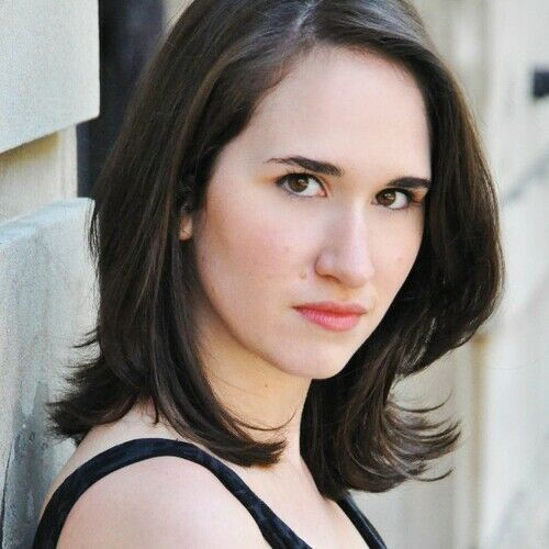 Megan Longwell