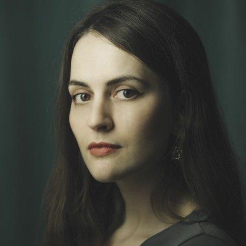 Patricia Cordos
