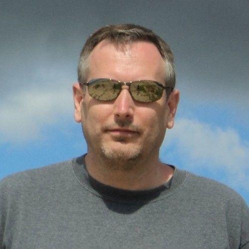 David Gwinn