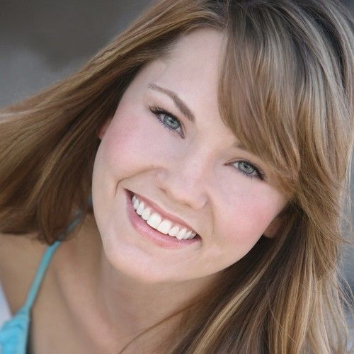 Courtney Elizabeth Drumm