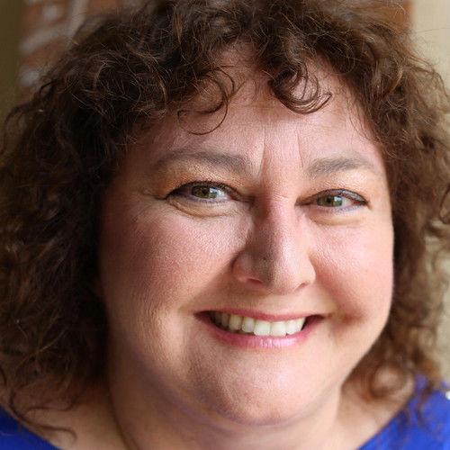 Susan Bellone