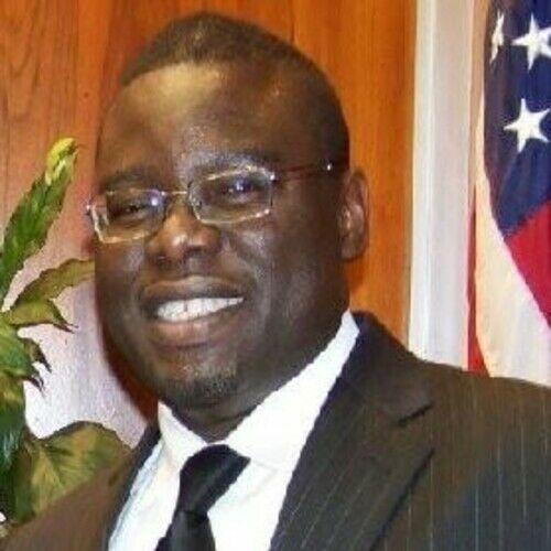 Hakim Mulraine
