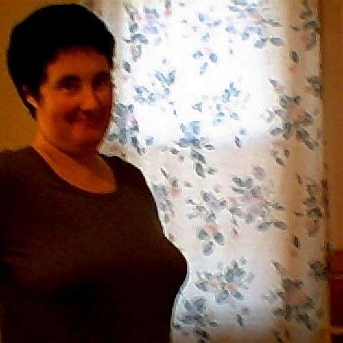 Lori Dover