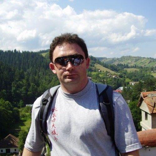 Georgi Ivanov Nenchev