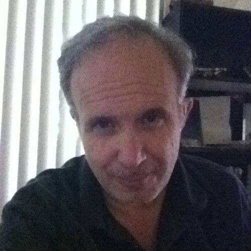 Michael Roush