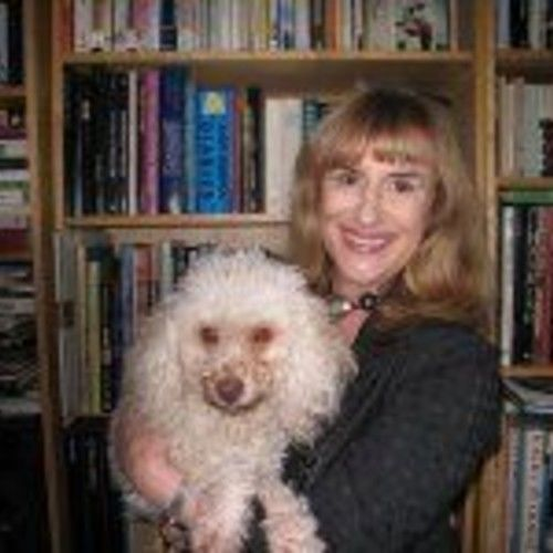 Linda Langton