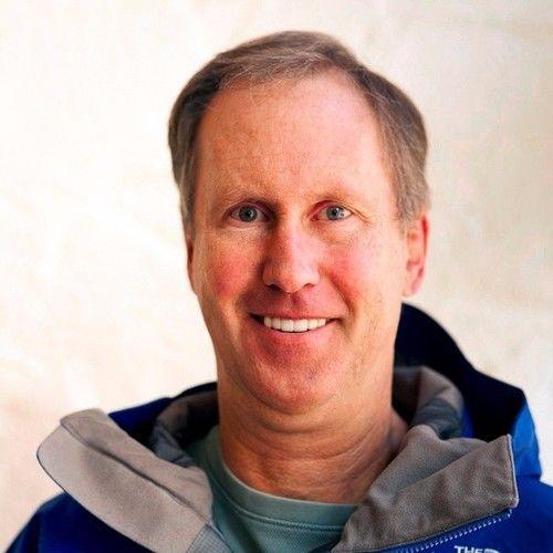 Jeff Lamppert