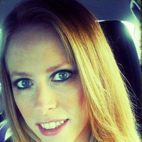 Lisa Cunningham