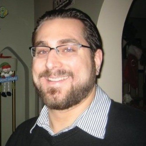 Anthony LaSala