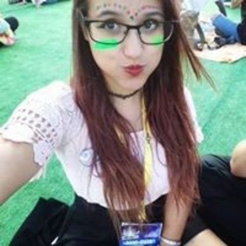 Fabiana Cristino