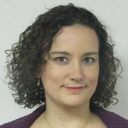 Elizabeth M. Havican