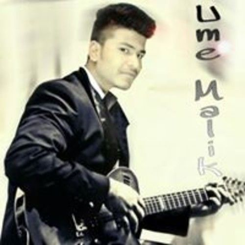 U-me Malik