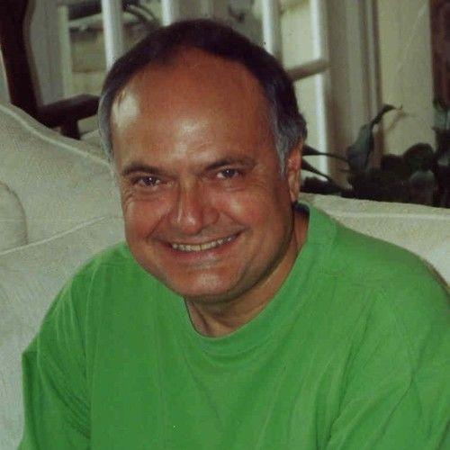 Andres Mann