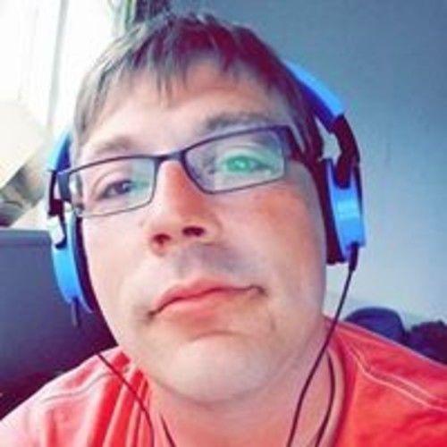 Gareth W Martelli