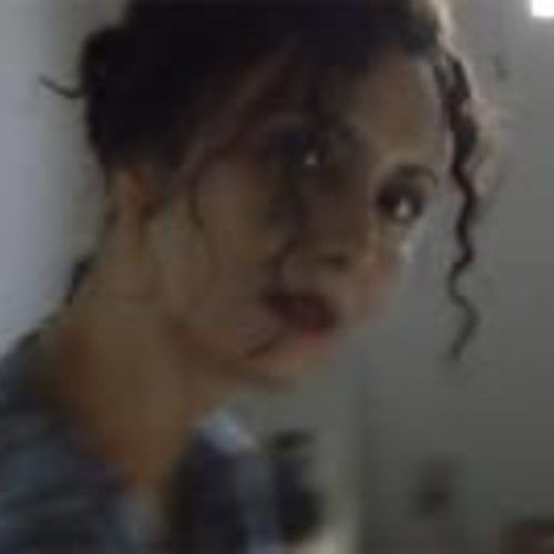 Ileana D. Vasquez