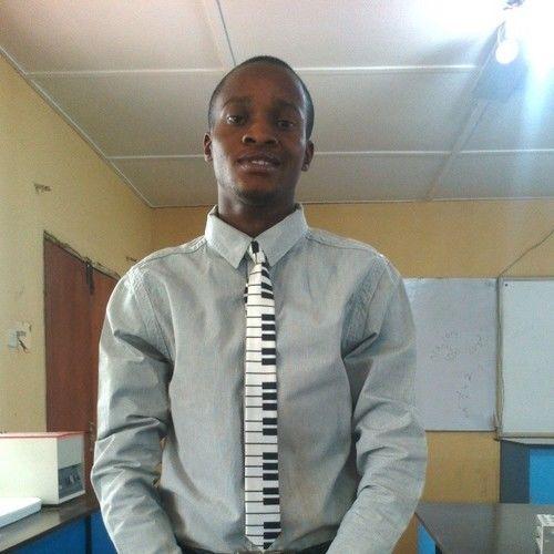 Olajide Victor Adebayo
