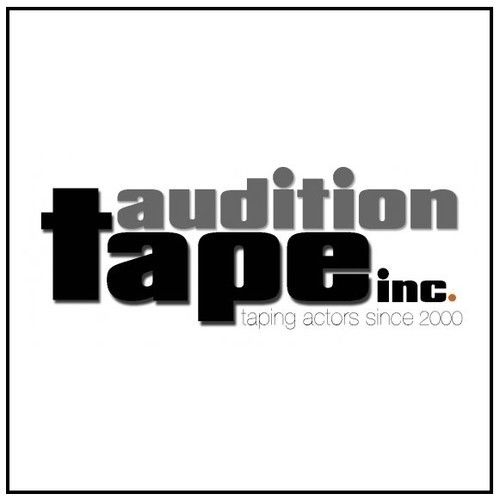 AuditionTape Inc.
