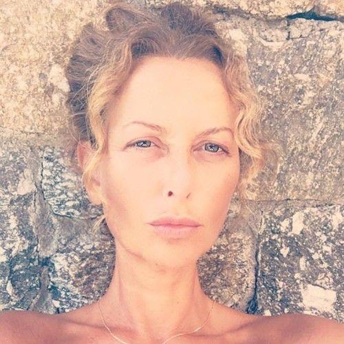 Gabriela Goldenberg