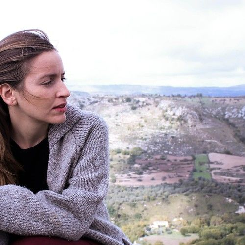 Carolina Ardizzone
