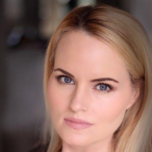 Deanna Rashell