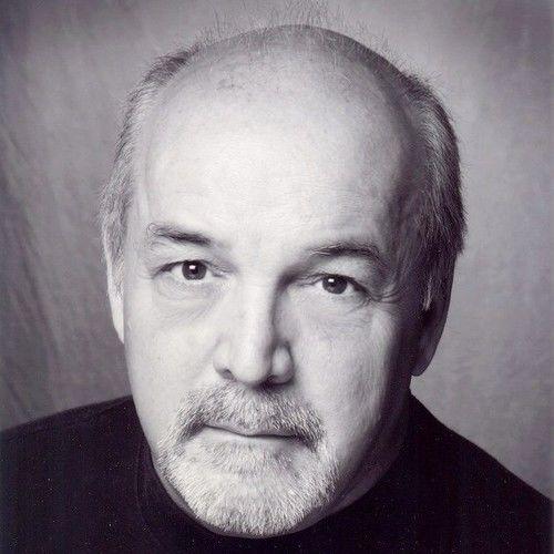 Mike Shiflett