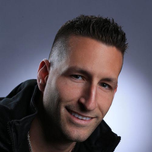 Allen Benatar