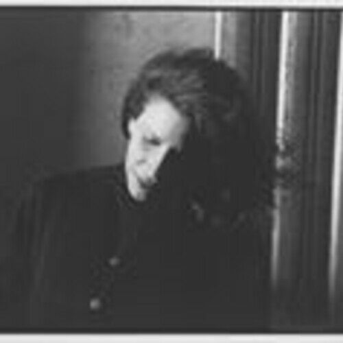 Janet Ritz