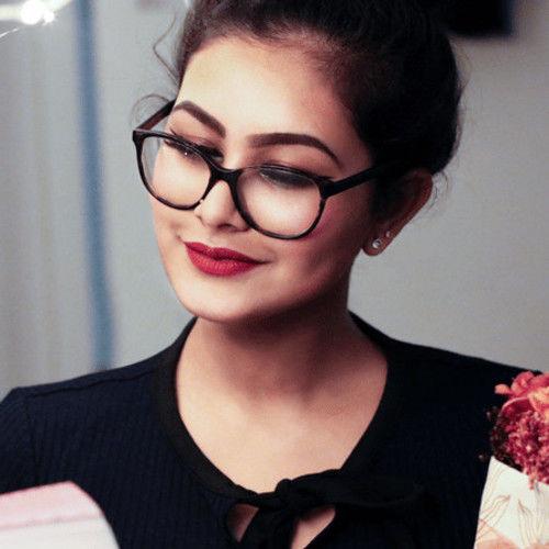 Priya Patel