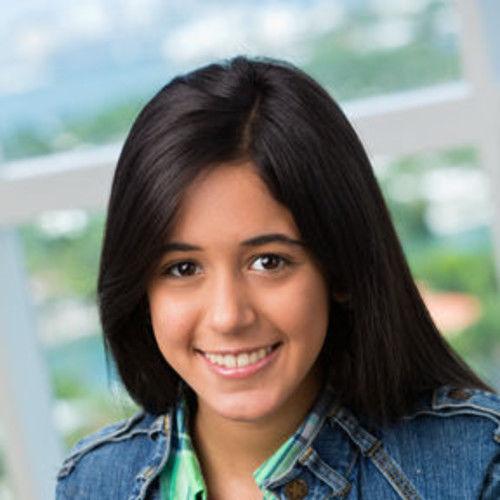 Maria Quezada