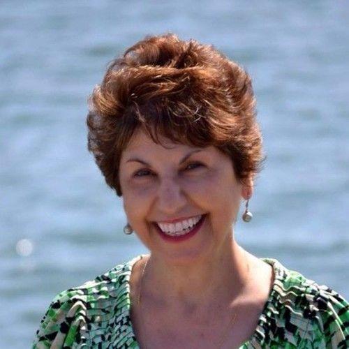 Lillian A. Nader