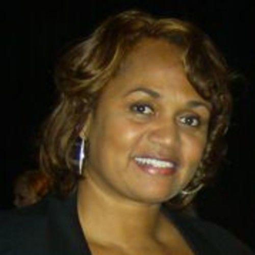 Jacquelyn L. Simley