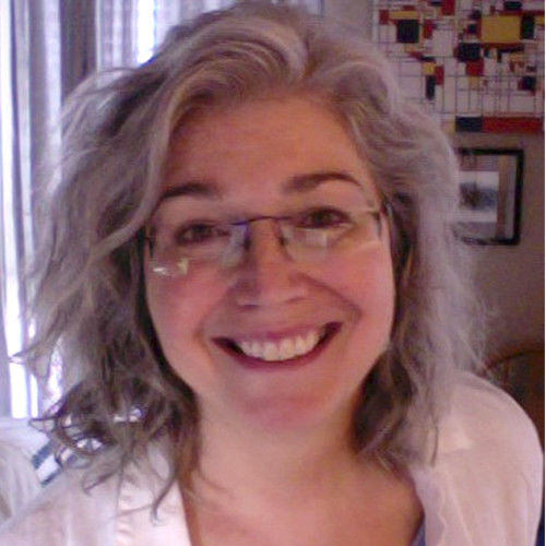 Ellen Doyle Mizener