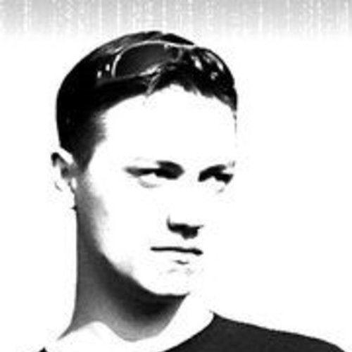 Artem Shashkin