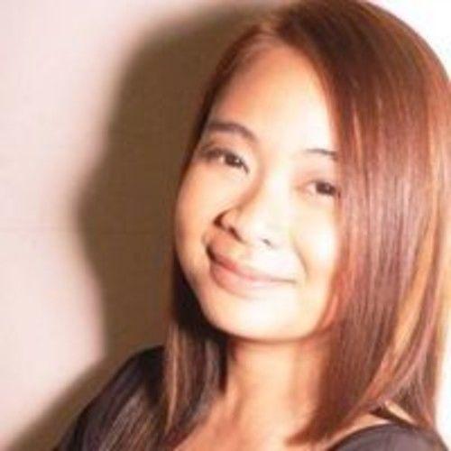 Chrissy Koh