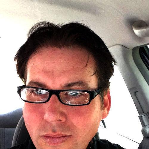 David Liberman