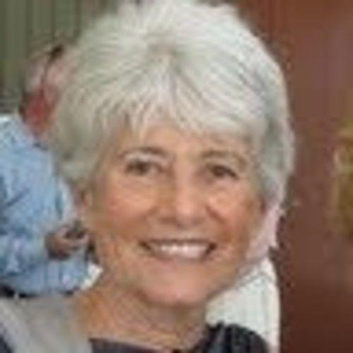 MaryAnn Amato