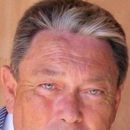 Mike Lenagha