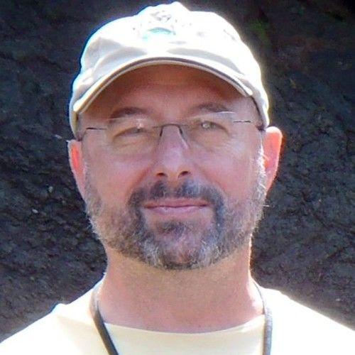 Robin U. Russin